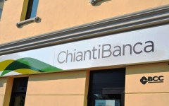 Chianti Banca: la Guardia di Finanza acquisisce altri documenti