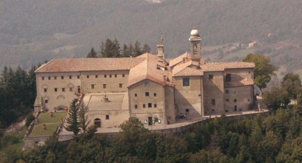 Convento_di_Montesenario