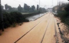La ferrovia tra Campiglia e Piombino di nuovo operativa da venerdì 30 ottobre