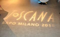 Expo 2015, rassegna dell'artigianato toscano nel cuore di Milano