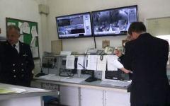 Viareggio, peschereccio affondato: continuano senza sosta le ricerche dei pescatori dispersi