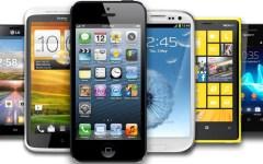 Cellulari boom: 9 italiani su 10 ne possiedono uno (e alcuni anche due ...)