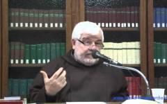Città del Vaticano: il Papa nomina il frate cappuccino Giovanni Roncari vescovo di Pitigliano, Sovana e Orbetello
