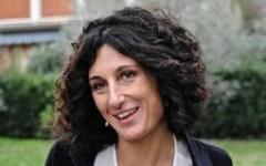 Pisa: tenta di fotografare la moglie di Renzi a Cascina. Intervengono i carabinieri