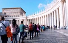Giubileo della Misericordia voluto da Papa Francesco: ecco le date più importanti
