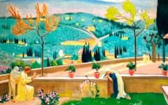 Firenze, la scuola vieta la mostra di arte sacra ai bambini: interviene anche Bagnasco
