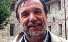 Università di Firenze, il nuovo rettore Luigi Dei: «Presto l'assunzione di 25 nuovi ricercatori»