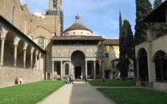 L'Anac (anticorruzione) richiama l'Opera di Santa Croce (Firenze): si adegui alle norme sugli appalti