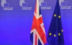 Europa: più del 50% degli inglesi vuole uscire dall'unione