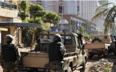 Terrorismo, Mali: Blitz dei caschi blu dell'Onu e della polizia locale. 27 i morti. Liberati gli ostaggi
