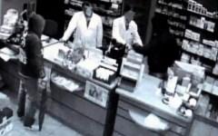 Criminalità e terrorismo: un imprenditore su tre in Italia non si sente sicuro