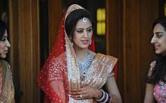 Firenze matrimonio indiano da 20 milioni di euro: sfilata sui lungarni e festa notturna a San Casciano