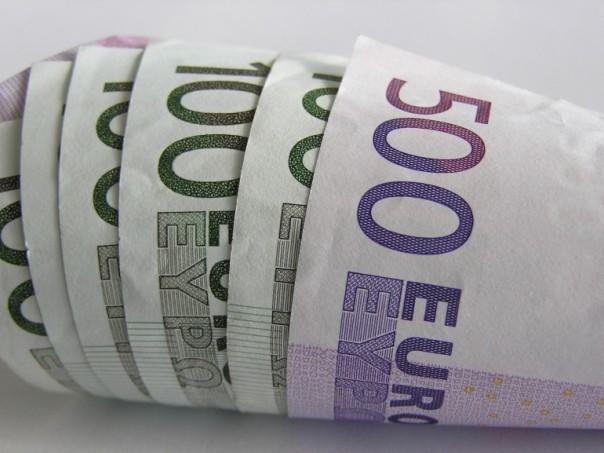 stipendio-770x577