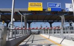 Telepass, autostrade: da gennaio 2016 il canone mensile (Premium) raddoppia. Ma includerà il servizio di soccorso anche sulle altre strade