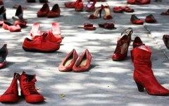 Italia, femminicidio: 152 donne uccise da uomini nel 2014. I dati del Rapporto Eures