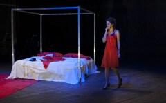 Prato: al Teatro Magnolfi il «Contempoartefestival» porta Crumb e Ravel (gratis)