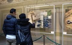Firenze, Ponte dell'Immacolata 2016: museo di Palazzo Vecchio aperto fino alle 23