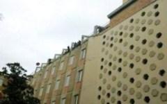 Occupazioni abusive: Papa Francesco le approva. E i senzacasa entrano negli edifici della Santa sede