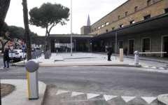 Firenze, stazione Santa Maria Novella: nuovo parcheggio auto e moto