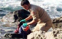 Mare Mediterraneo, immigrazione: «Più di 700 bambini migranti sono morti dall'inizio del 2015»