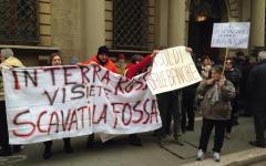Banca Etruria: 9 esposti contro la Consob di Adusbef e Federconsumatori