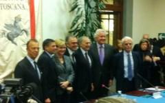 Toscana, General Electric Nuovo Pignone: 600 milioni di investimenti per il Progetto Galileo