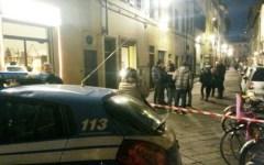 Firenze, americana uccisa: c'è un sospettato. Svolta nell'inchiesta