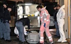 Firenze, americana uccisa: Ashley ha aperto la porta all'assassino. Sparito il cellulare