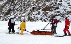 Modena, piste da sci sul Cimoncino: muore ragazzo fiorentino di 14 anni