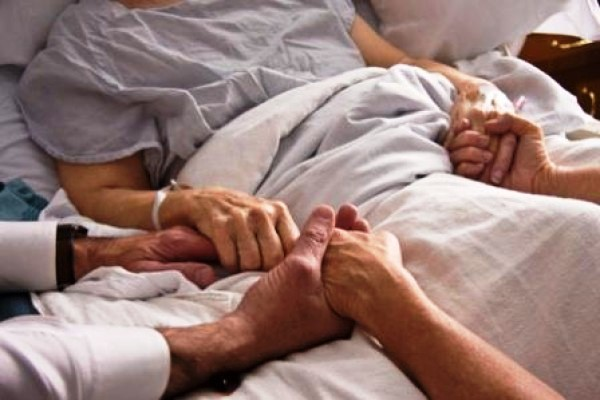 Cure palliative, forum nazionale a Firenze