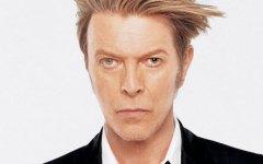 E' morto David Bowie: stella del rock e leggenda della musica britannica