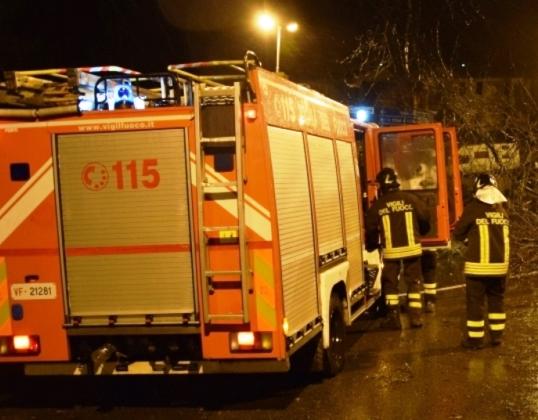 Italia: Livorno, ritrovato corpo donna dispersa, sette vittime