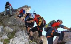 Tessera europea per professionisti: possibilità per infermieri, farmacisti, fisioterapisti, agenti immobiliari, guide alpine