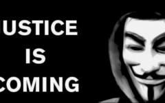 Attentato Isis sventato a Firenze: Anonymous sconfessa mister X