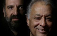 Firenze: al Mandela Forum Stefano Bollani ed Elio con Zubin Mehta e l'Orchestra del Maggio