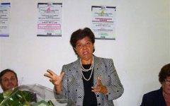 Firenze: Margherita Cassano nuovo Presidente della Corte d'Appello