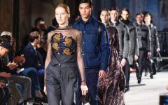 Firenze, Pitti Uomo al via martedì 12 gennaio 2016: moda maschile in crescita del +1,8%