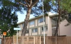 Firenze, lavori per 600.000 euro nelle scuole: alla Bechi, Rodari, Botticelli, Mameli e alla Leonardo Da Vinci