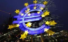 Eurocredito: moneta virtuale in soccorso delle piccole e medie imprese