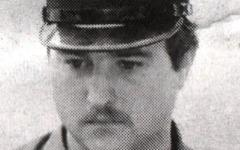 Firenze, terrorismo: il ricordo di Fausto Dionisi, agente di polizia ucciso da un commando di prima linea