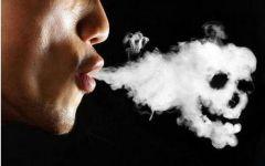 Fumo: entra in vigore la nuova direttiva europea, ma l'Italia si era già adeguata
