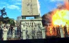 Turchia: kamikaze si fa esplodere fra la folla. Morti dieci turisti. Nove sarebbero tedeschi
