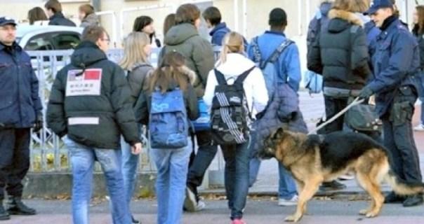 polizia-cani-scuola2