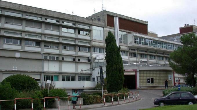 Grosseto, beve metadone: bimbo di 2 anni finisce in ospedale