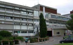 Grosseto: incendio all'ospedale. Spostati i pazienti di psichiatria