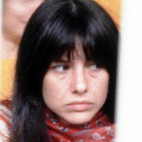 Adriana Faranda, l'ex Br, dissociata da 30 anni, invitata a parlare alla scuola magistrati di Castelpulci