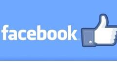 Facebook: sei nuove icone a disposizione dei navigatori
