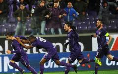 Fiorentina-Verona (domenica ore 15), i viola vogliono continuare la corsa Champions. I Della Valle cercano la vittoria numero 300
