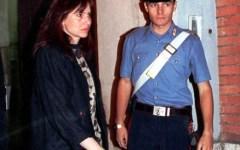 Firenze, l'ex Br Adriana Faranda alla scuola della magistratura: annullato l'incontro
