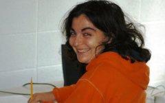 Pisa, maltrattamenti all'asilo «Nido del Cep»: l'assessore Marilù Chiofalo ascoltata dal pm